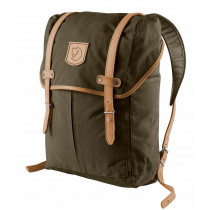 Fjällräven Rucksack No.21 Medium Dark Olive
