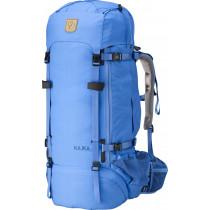 Fjällräven Kajka 65 W UN Blue