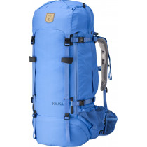 Fjällräven Kajka 75 W UN Blue