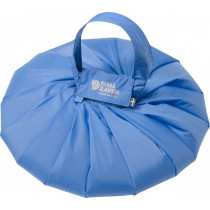 Fjällräven Water Bag UN Blue