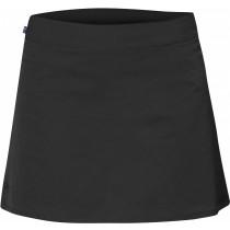Fjällräven Abisko Trekking Skirt Women's Dark Grey