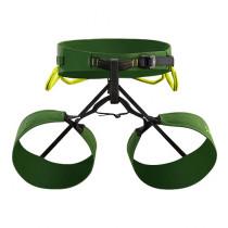 Arc'teryx FL-365 harness Men's Stone Pine