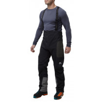 Mountain Equipment Tupilak Pant Black configurable