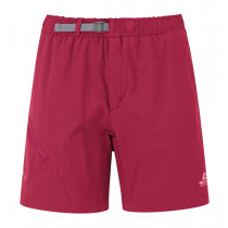 Mountain Equipment Comici Trail Women's Short Sangria