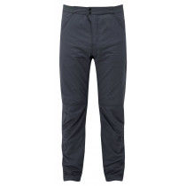 Mountain Equipment Inception Pant Long Blue Nights configurable