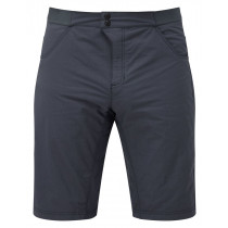 Mountain Equipment Inception Short Blue Nights