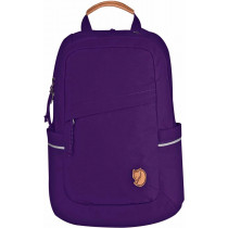 Fjällräven Räven Mini Purple