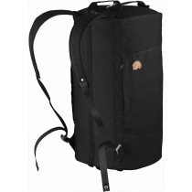 Fjällräven Splitpack Black Large