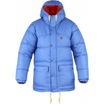 Fjällräven Expedition Down Jacket Un Blue