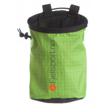 Mammut Fjellsport Chalk Bag Black