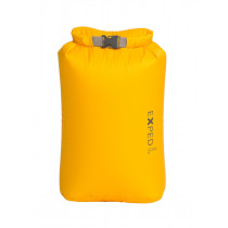 Exped Fold Drybag bs 5L S