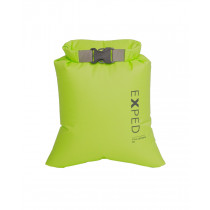 Exped Fold Drybag bs 1L XXS