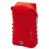 Exped Fold-Drybag Endura 15L