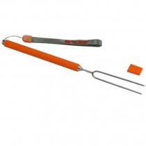 Four Season Grill Stick X-Long Appelsin