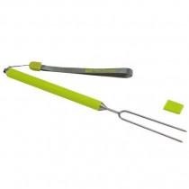 Four Season Grill Stick X-Long Lime