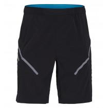 Peak Performance Men's Leap Long Shorts Black