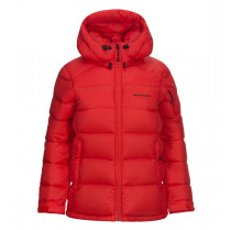 Peak Performance Women's Frost Down Jacket Dynared