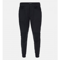 Peak Performance Track Tights Black