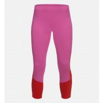 Peak Performance Women's Rider Pant Vibrant Pink