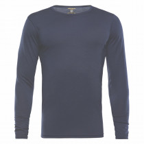 Devold Breeze Man Shirt Mistral