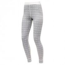 Devold Alnes Woman Long Johns Grey