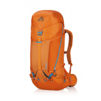 Gregory Alpinisto 35 Zest Orange