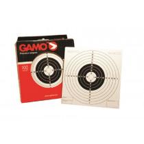 Gamo skiver 14x14 cm