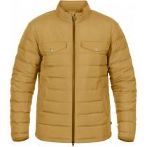 Fjällräven Greenland Down Liner Jacket Men Acorn