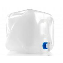 Gsi 20 L Water Cube 20 L