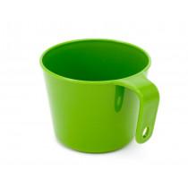 Gsi Cascadian Cup - Green