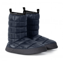 Rab Hut Boot Beluga