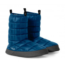 Rab Hut Boot Ink