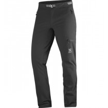 Haglöfs Lizard II Pant Men True Black Short