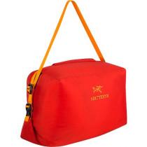 Arc'teryx Haku Rope Bag Magma