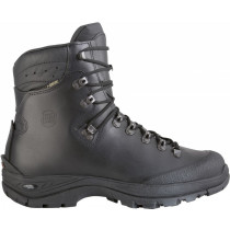 Hanwag Alaska Winter Gtx Schwarz Black