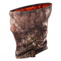 Härkila Moose Hunter Reversible Halsedisse Mossyoak®Break-Up Country®/Mossyoak®Orangeblaze
