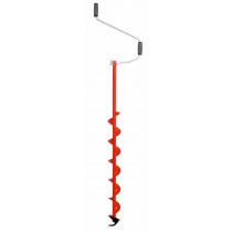 Heinola Ice Drill Jubilee Tl800 155mm
