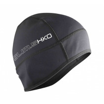 Hiko Cap Slim 0,5mm Padlelue Black