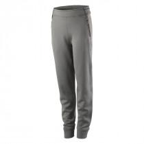 Houdini Junior's Lodge Pants Geyser Grey