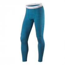 Houdini Men's Airborn Tights Midwinter Blues