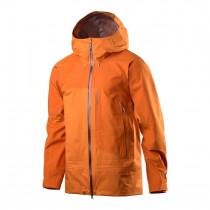 Houdini M's Candid Jacket Raw Orange