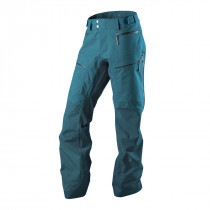 Houdini M's Candid Pants Abyss Green