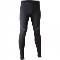 Houdini Men's Long Power Tights True Black