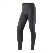 Houdini Men's Phantom Long Johns True Black/True Blac