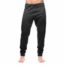Houdini Men's Lodge Pants True Black