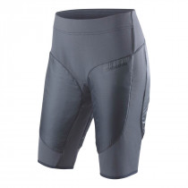 Houdini Moonwalk Shorties Big Bang Blue