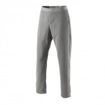 Houdini Women's Commute Pants Geyser Grey