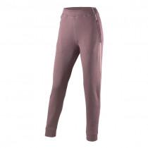 Houdini Women's Lodge Pants Dusk Purple