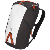 Mountain Hardwear Hueco 20 Shark R