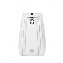 Douchebags The Hugger 30L Pure White